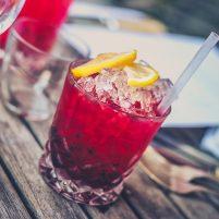 alcohol-1853327__480