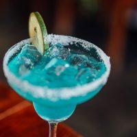 cocktaaail